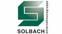 solbach.png